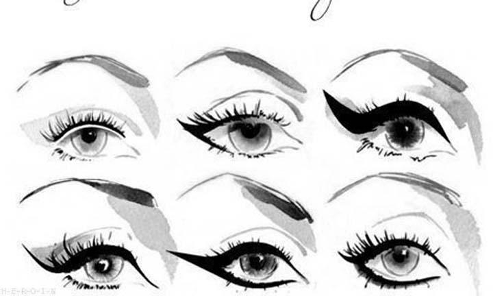 Makeup Tips from Popular Makeup Artist