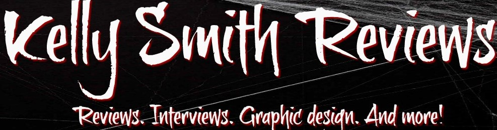Kelly Smith Reviews