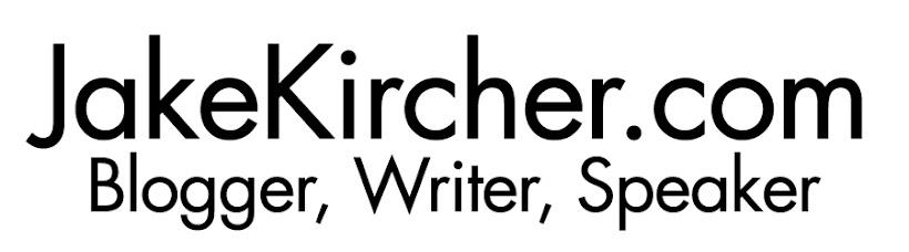 JakeKircher.com