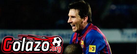 Barcelona contra Betis en vivo online
