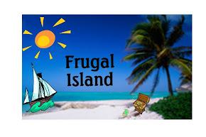 Frugal Island
