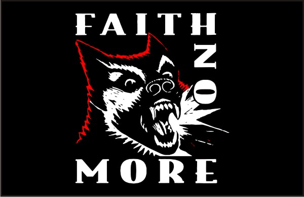 faith_no_more-faith_no_more_front_vector