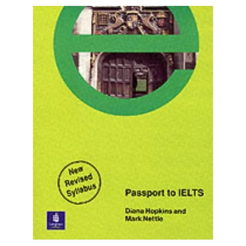 ielts reading general practice test pdf