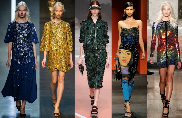 milan-fashion-week-2014-trends-spring-summer-ss-embellishments