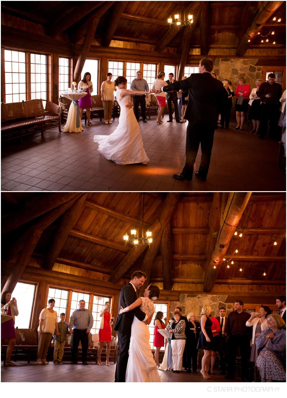 Location €� Okoboji Iowa: Okoboji Iowa Wedding Venues At Reisefeber.org