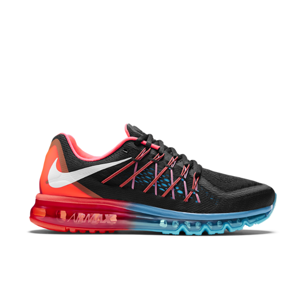 Air Max Shoes For Men 2015