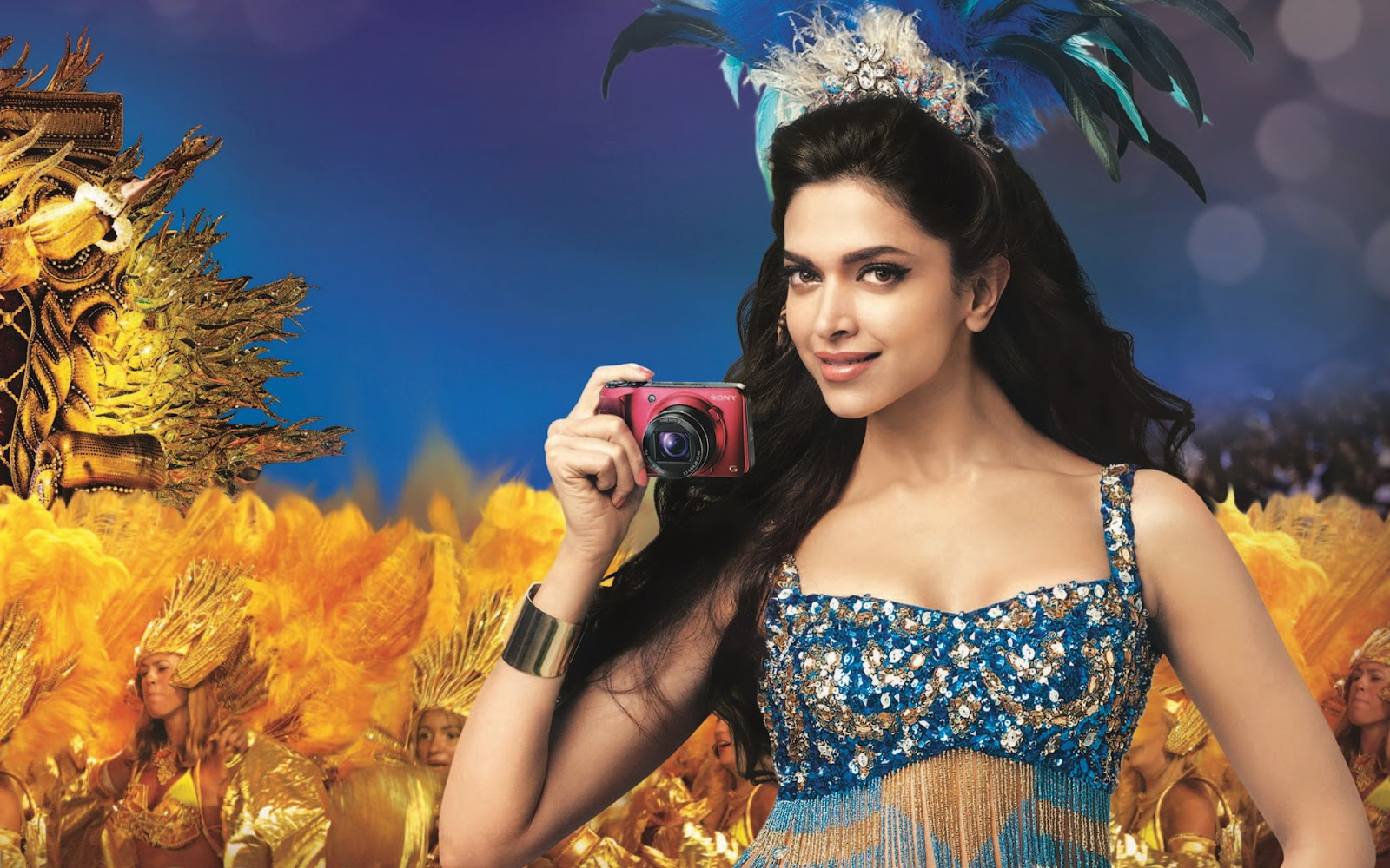 deepika padukone new 2012 hd wallpapers