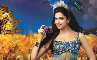 deepika padukone new 2012 hd wallpapers , imgbook.blogspot.com