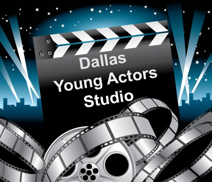 Dallas Young Actors Studio