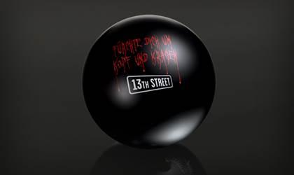 13th Street Bowlingheads