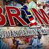 DAFTAR BANTUAN RAKYAT 1MALAYSIA BR1M 2 0 ONLINE