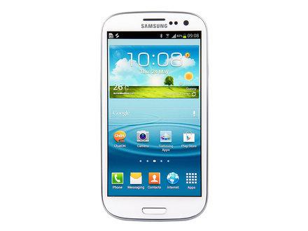 Samsung Galaxy S3 Linux Usb Driver