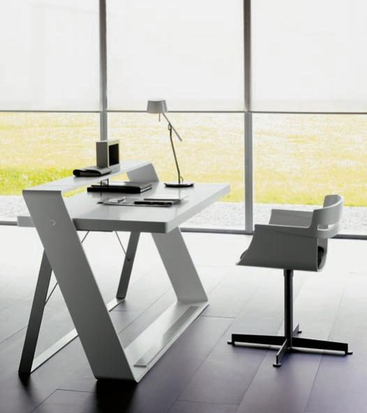 minimalist office furniture 1 bulego desk minimalist office furniture ...