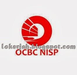 Lowongan Kerja Terbaru Lowongan Kerja Bank OCBC NISP