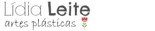Lidia Leite - Artes Plásticas