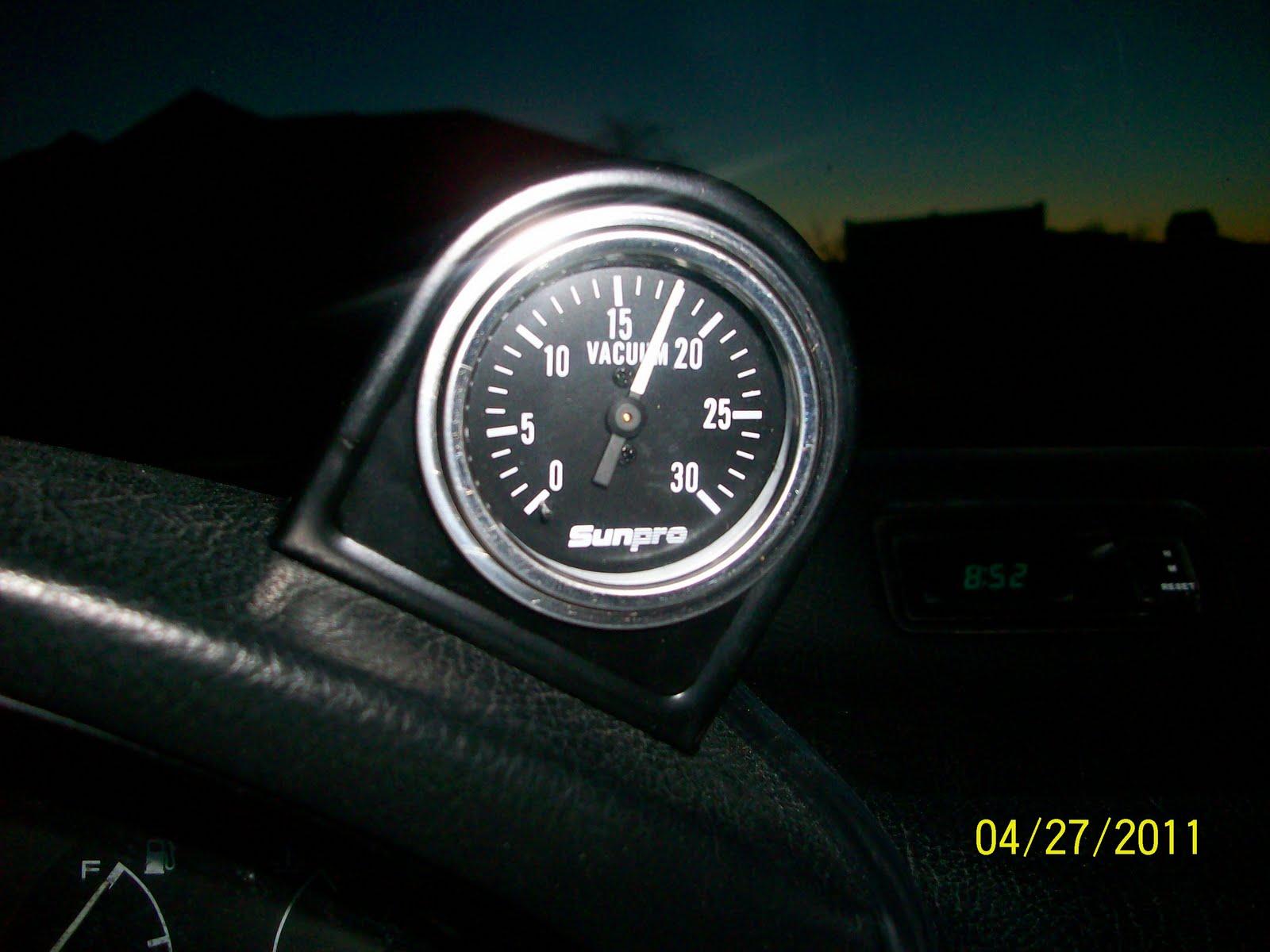 Image Result For Honda Ridgeline Gas Mileage Improvement