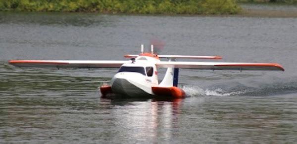 Drone OS-Wifanusa. ZonaAero