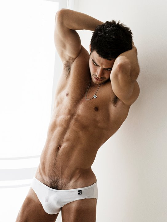 bernardo velasco rickday4 | Velasco Rick nude male model body hot man in underwea hot guys with muscle pitures wallpaper cute male model boy body naked Bernardo beautiful men and their frontal nude beautiful man nipples
