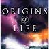 Book Review: Origins of Life: Biblical and Evolutionary Models Face Off by Hugh Ross & Fuz Rana