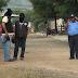 Declaran culpables a 5 jóvenes por tráfico de drogas en Estelí.