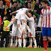 Jadwal Final Liga Champion 2014: Pertandingan Real Madrid vs Atletico Madrid