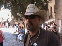Debates: CowBoy Literario