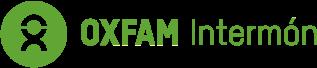 Oxfam  Intermón Valladolid