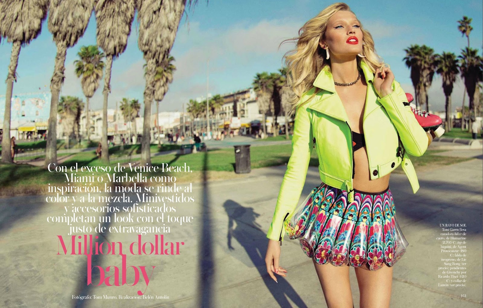 http://3.bp.blogspot.com/-Mh4n-JFUMlk/T9UkqxaFg5I/AAAAAAAAAk4/zL78FVwoB8w/s1600/la-modella-mafia-million-dollar-baby-Toni-Garrn-x-Vogue-Spain-June-2012-photographed-by-Tom-Munro-1.jpg