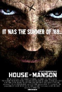House of Manson - Watch House of Manson Online Free 2014 Putlocker