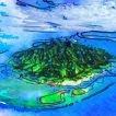'L'illa del tresor ('Teo' Alfons)'