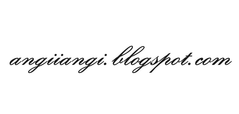 angiiangi
