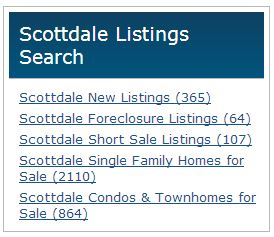 Scottsdale+Arizona+Listing+Search.JPG