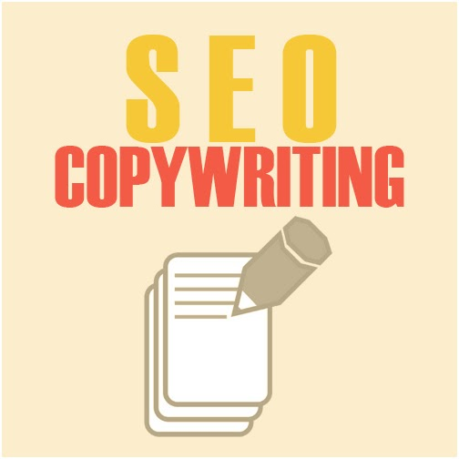 Seo copywriting services for small business