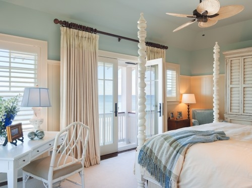 Celebrate And Decorate Sunday Style Beach House