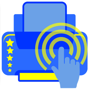 Cara Print Dokumen di Android Dengan StarPrint