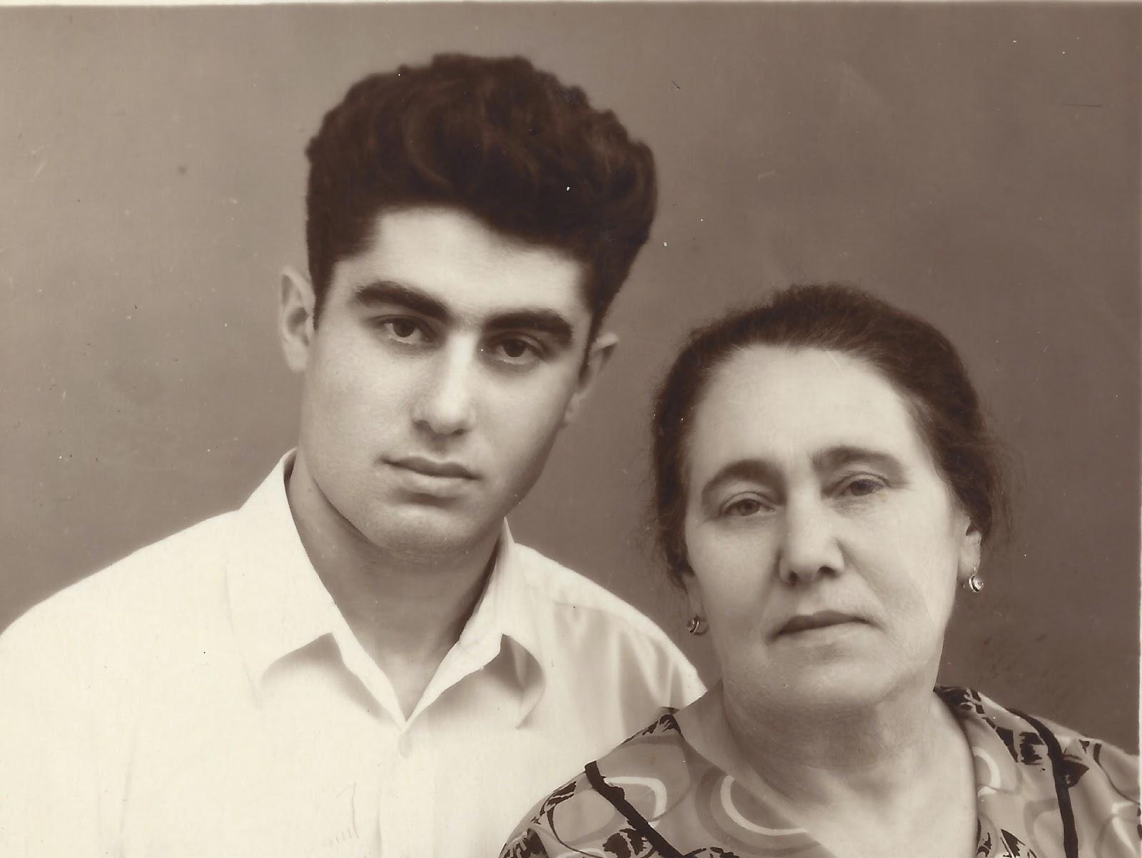 Русские мама сыном постели 25 фотография