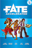 Click the picture for the FATE Bestiary