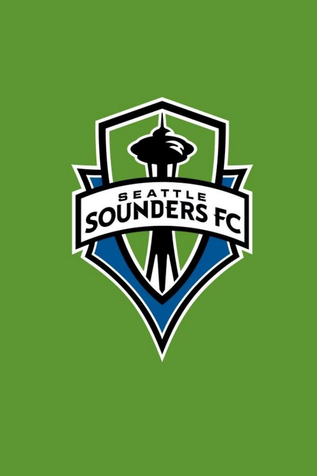 seattle sounders songs