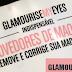 Glamourise My Eyes - Océane Femme