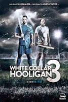 White Collar Hooligan 3 (2014) online y gratis