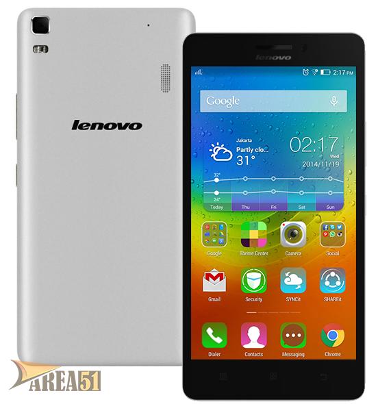 Lenovo-a7000