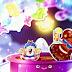 《Candy Crush Saga:Dreamworld》486-500關之過關影片