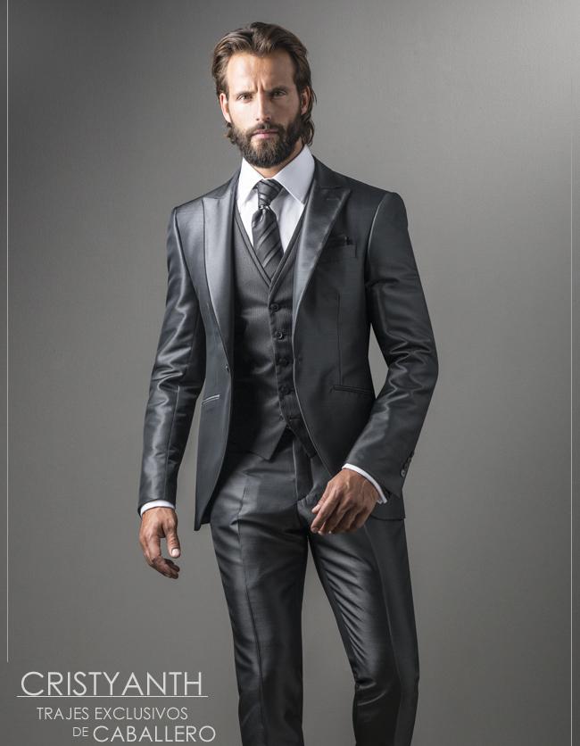 Descubre los trajes clásicos y famosos de HUGO BOSS, con cortes refinados y de calidad premium. Ahora disponible en la tienda online oficial.