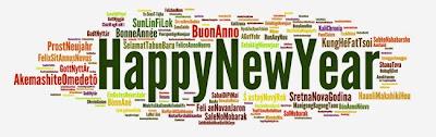 La revedere 2015, La Multi Ani 2016!
