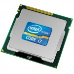Intel i7 2700k Processor - New Sandy Bridge