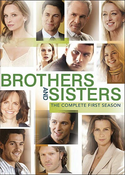 Brothers and Sisters TV Show