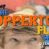 """Disney Channel estréia a série de curtas """"Mancadas do Ruivo"""""""