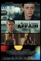 The Kate Logan Affair (2011) online y gratis