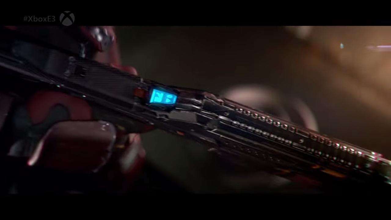Halo 5 ( V ) Guardians Download Full Version