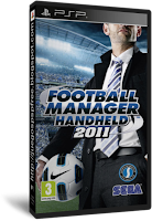 Football+manager+2011.png